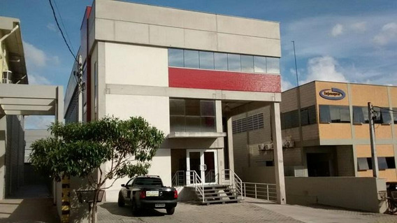 Galpão Industrial Para Locação, Polo Industrial Granja Viana, Cotia - Ga0296. - Ga0296