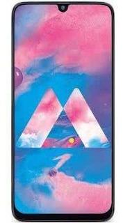 Samsung Galaxy M20 32gb 3gb Ram