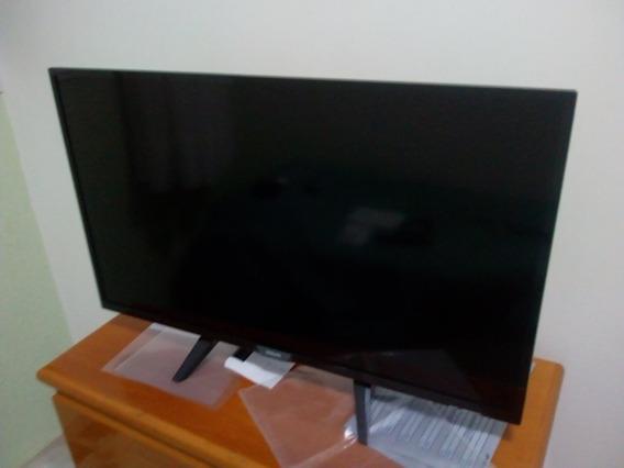 Tv Philips 32 Led Smarttv