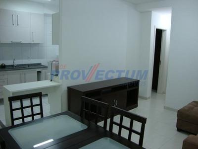 Apartamento À Venda Em Jardim Chapadão - Ap263951
