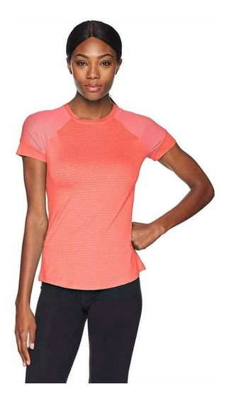 Ropa Deportiva Mujer Under Armour