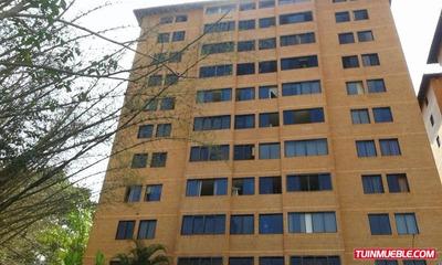 Apartamentos En Venta Mls #19-10939