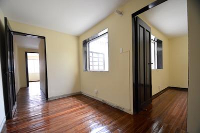 Arriendo Oficina De 190 M2 - Quesada - Bogotá D.c.