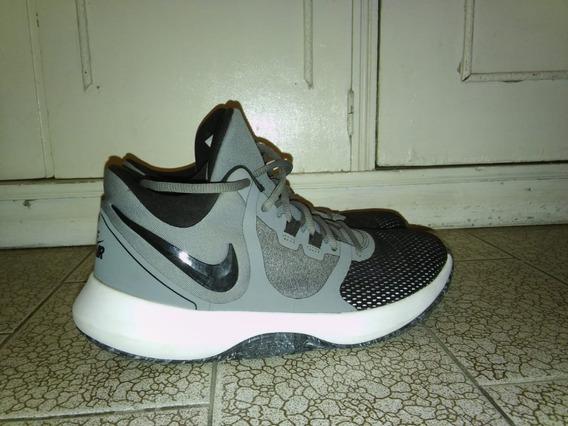 Zapatillas Nike Air Precision Ii