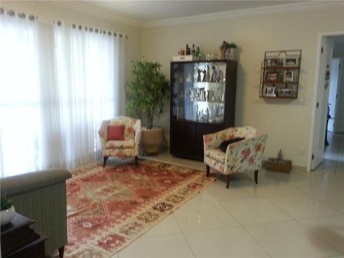Imagem 1 de 17 de Apartamento Residencial À Venda, Parque Prado, Campinas - Ap9664. - Ap9664