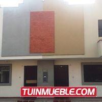 Townhouse Oportunidad En Tazajal, Villa Florencia. Sdth-034
