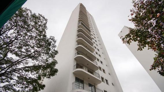 Apartamento Com 3 Dormitórios À Venda, 178 M² Por R$ 1.100.000,00 - Mooca - São Paulo/sp - Ap5014