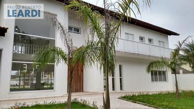 Casa Em Condomínio Acapulco - Guarujá - Ref: 448899