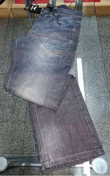 Jeans De Hombre No End Talle 40