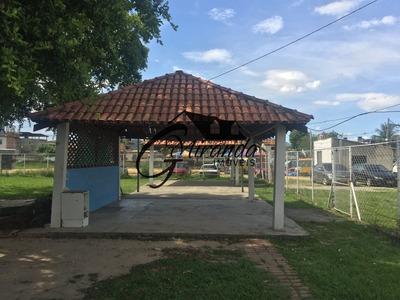 Casa Em Condomínio Em Nova Iguaçu - Gm217a