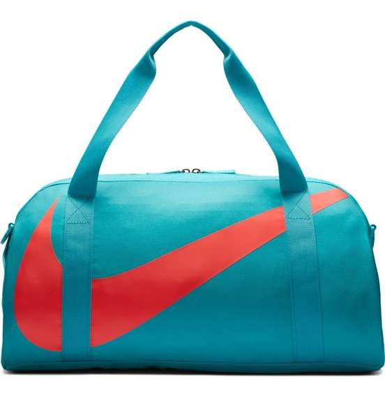Bolsa Nike Young Gym Club Original