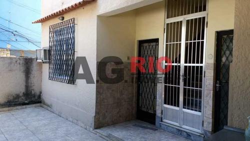 Apartamento-à Venda-praça Seca-rio De Janeiro - Vvap20184