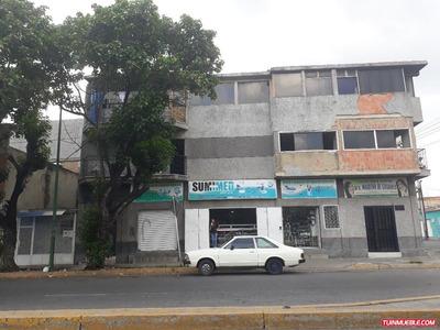 En Barquisimeto Centro, Av. Andrés Bello