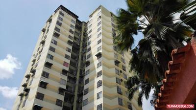 Apartamentos En Venta Ge Gg Mls #18-7951----04242326013