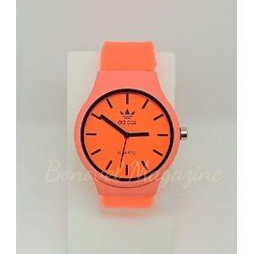 Relógio adidas Quartz