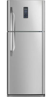 Refrigerador Fensa No Frost 416 Lts Tx70 Le