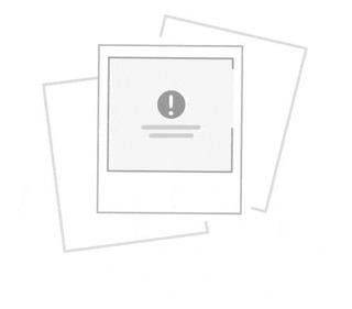 Caja Para Bajo Aguilar Db112nt 1x12 Eminence 300 Watts