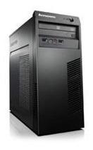 Computador Lenovo 63/i7-4790s/4gb/500gb/win8.1pro (win7 Inst