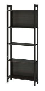 Librero Minimalista Ikea