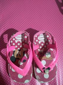 Lote Calçados Infantil Menina