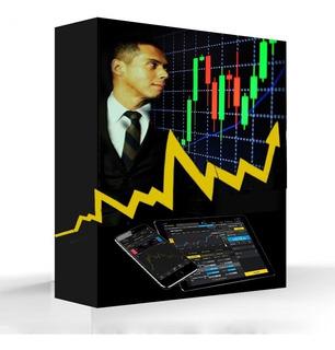 Logos Fx Curso Trading