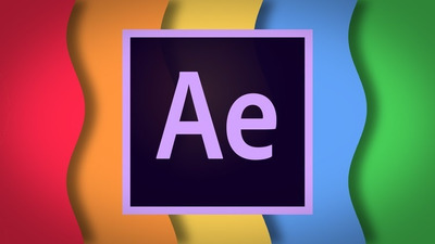 Curso After Effects 2018