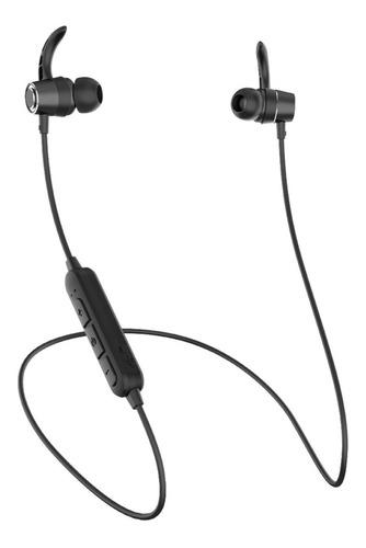 Imagen 1 de 5 de Auriculares Deportivo Aiwa Inalámbrico Bluetooth Ava-dbt93