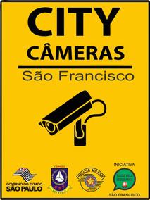 São Francisco Cyt