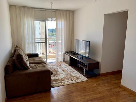 Venda-apartamento-03dorms-01suite-01sala-02vagas-vila Mogila