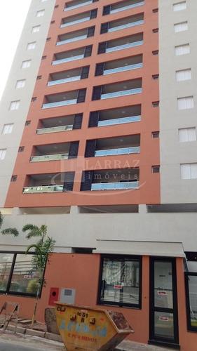 Imagem 1 de 15 de Apartamento Novo Para Venda No Jardim Paulista, Ed. Alliance Paulista, 2 Suites, Varanda, 82 M2, Lazer No Condomínio - Ap02420 - 68867009