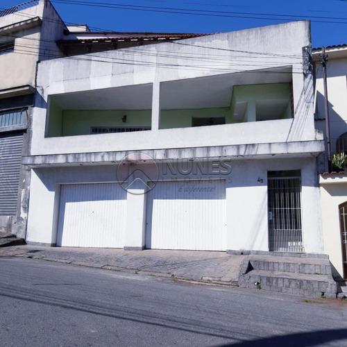 Casas - Ref: V253961