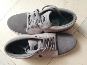 e4c5e58a18 Zapatillas Nike Satire - Zapatillas en Mercado Libre Perú