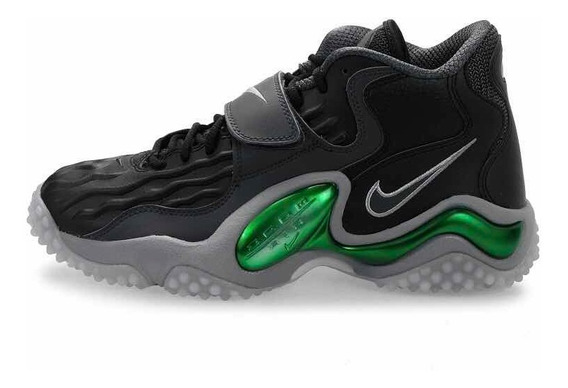 Tênis Outfit - Turf Jet 97 - Nike