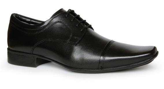 Sapato Jota Pe 77600 Pelica