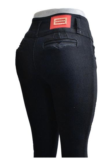 Pantalón Dama Marca Sexet & Delikat Mod. 014