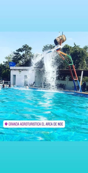 Granja Agroturistica En Venta // 04265330106