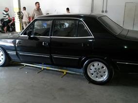 Chevrolet/gm Opala Diplomata 4.1