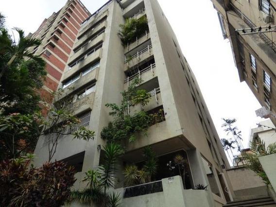 Apartamentos En Venta Jp Ybz 22 Mls #19-13810 -- 04141888886