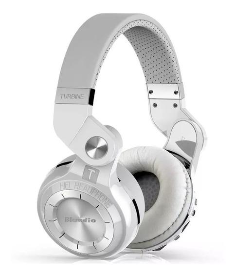 Fone Bluedio T2+ Plus Bluetooth Pronta Entrega. Menor Preço