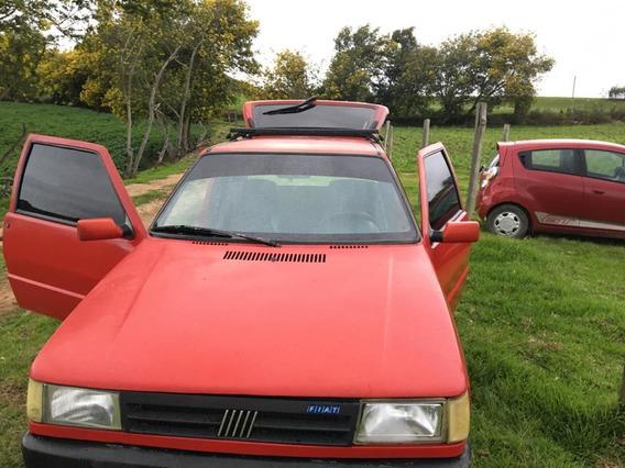 Fiat 1993