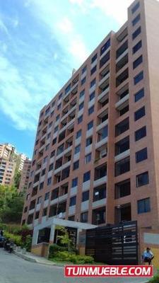 Apartamento En Venta Código 19-7810 Kc Clnas De La Tahona