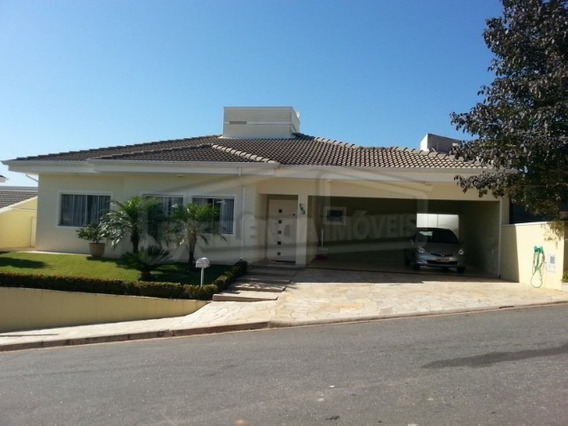 Casa - Ca00054 - 4331921