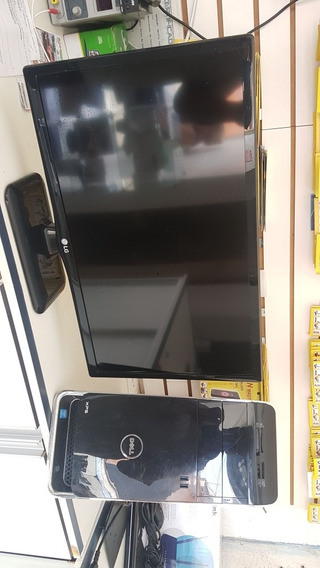 Pc Dell Xps8700