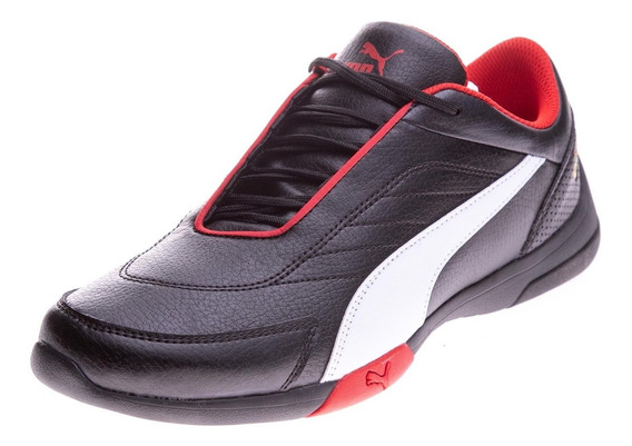 Zapatilla Puma Sf Kart Cat Iii Adp