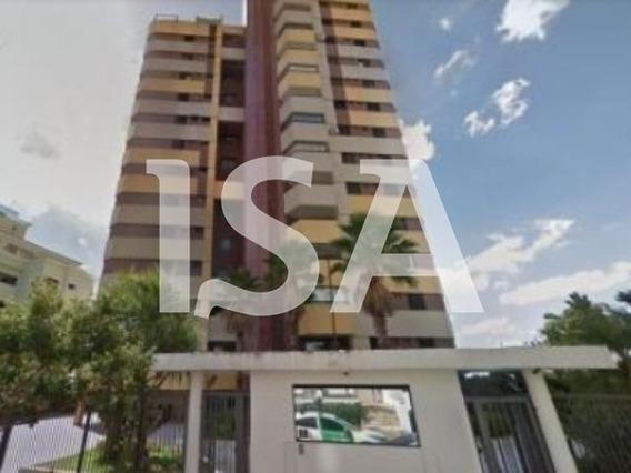 Comprar Apartamento No Jardim Emília Em Sorocaba. Aceita 80% Em Permuta ( Por 02 Apartamentos Menores ) 03 Dormitórios Sendo 02 Planejados, 01 Suite, - Ap01716 - 32380458