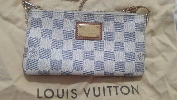 Bolsa Louis Vuiton Original