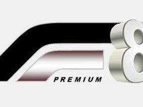 Nissan Livina 1.6 S 16v ( Sem Garantia Laudo Reprovado )