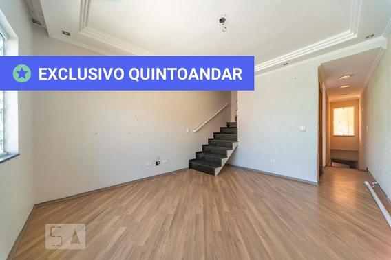 Casa Com 3 Dormitórios E 4 Garagens - Id: 892990762 - 290762