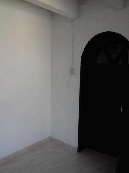 Venta De Apartamento En Milán
