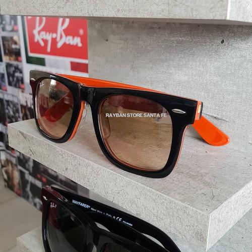 05bd2ce35a Anteojos Sol Raros - Anteojos de Sol de Mujer en Mercado Libre Argentina